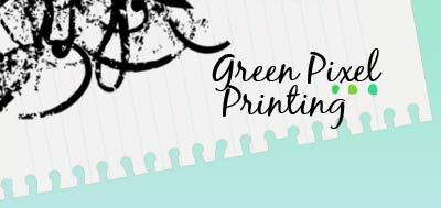 GreenPixelPrintinglogo