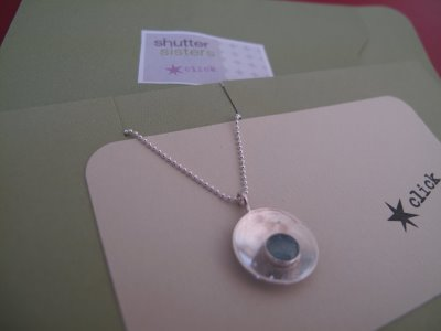 Ssnecklace
