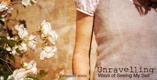 Summer_banner_flat2