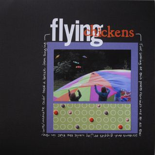 FlyingChickensRedo