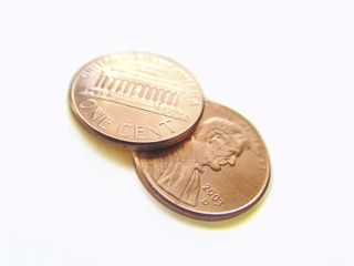 2-cents