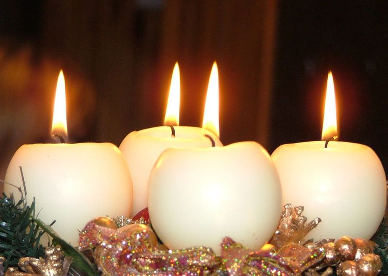 Christmas_decorations_(2)