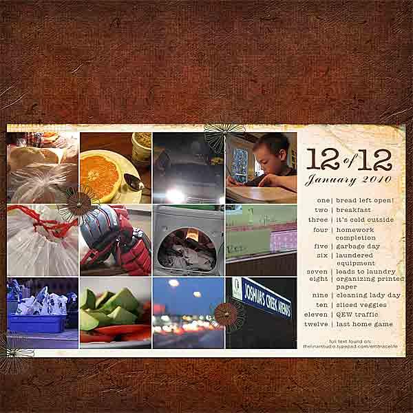 12of12January10