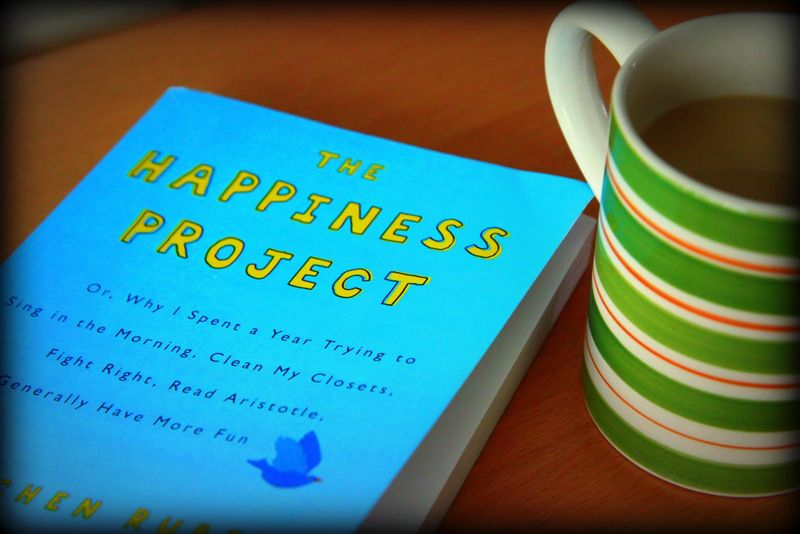 Happiness-project-782695