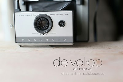 Develop-about2