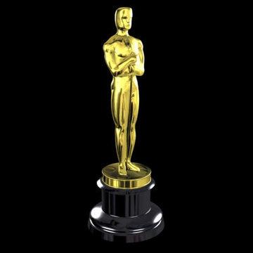 Oscar-Award-Show