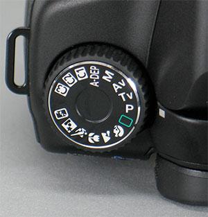 Canon_eos_40d_mode_dial