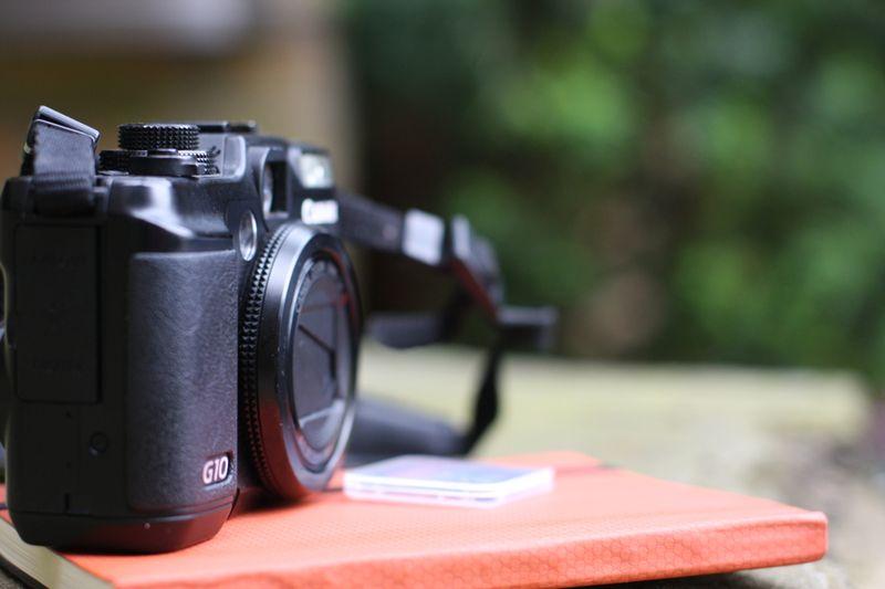 SOSHandingOverTheCamera