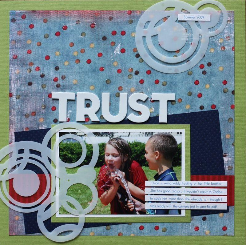 Load3_Trust_72