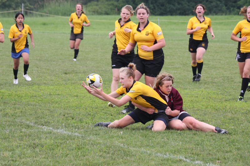 ClaireRugby4