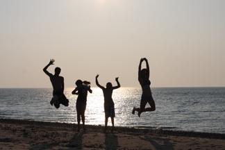 WCS Jump