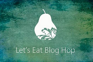 Blog Hop 6x4 title copy