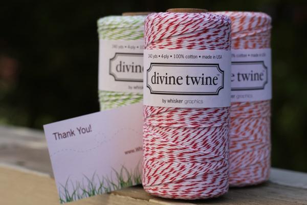 BlogDivineTwine