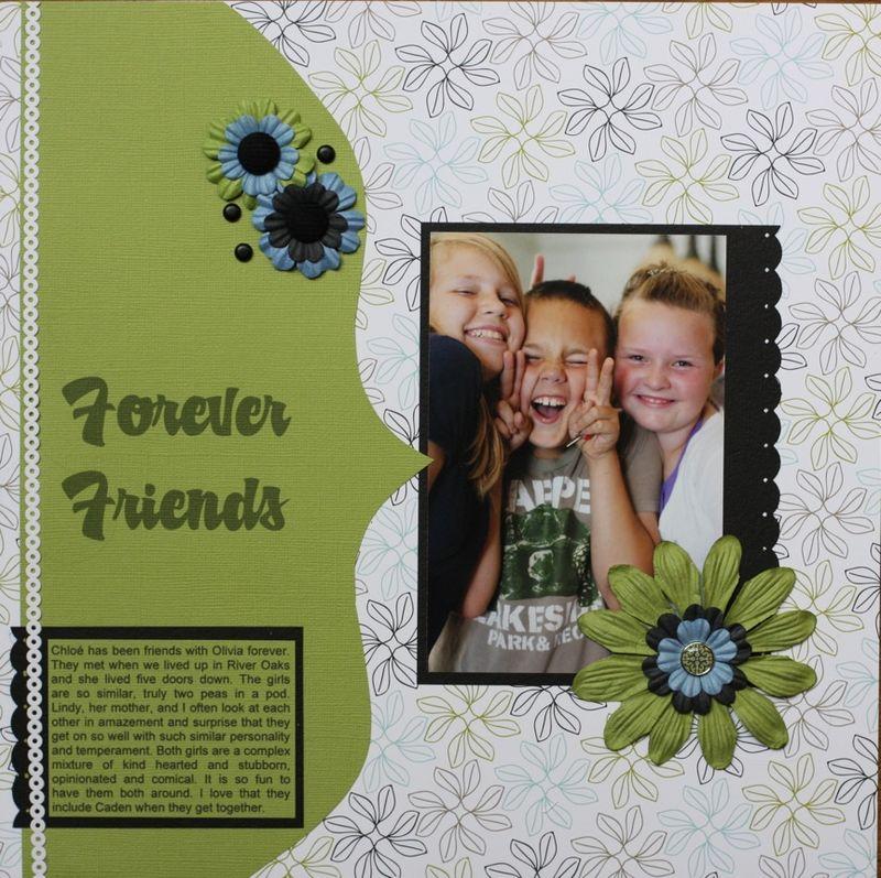 BlogCSFriends