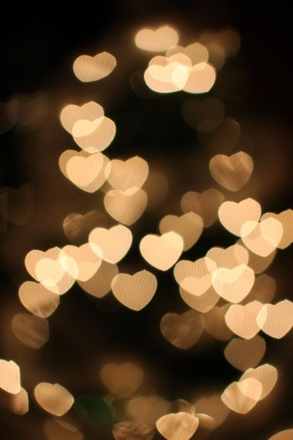 HeartBokeh7