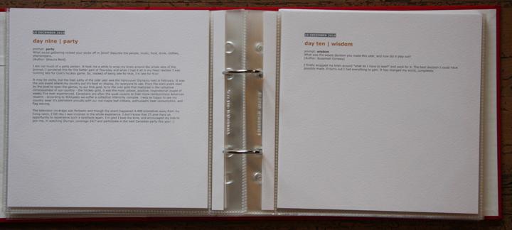 R10D10-11