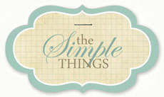 Simplethings smallweb