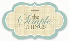 Simplethings smallweb
