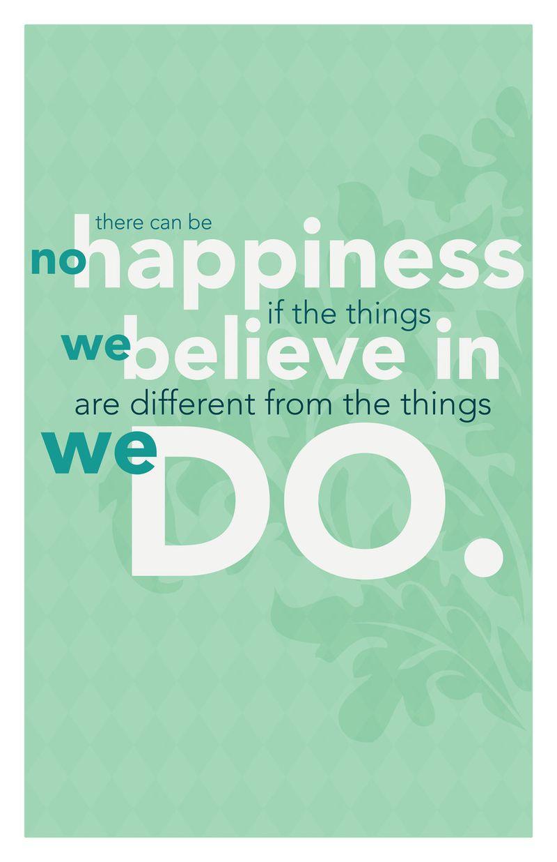 Happiness_by_midenian_lostie-d34jmf4