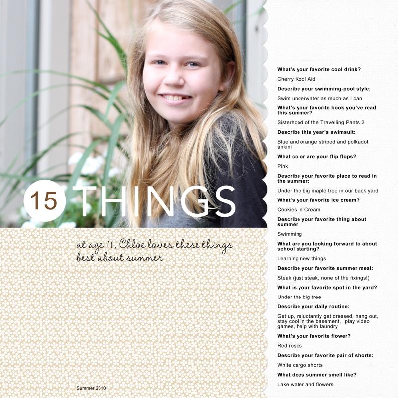 15ThingsSummerChloeweb