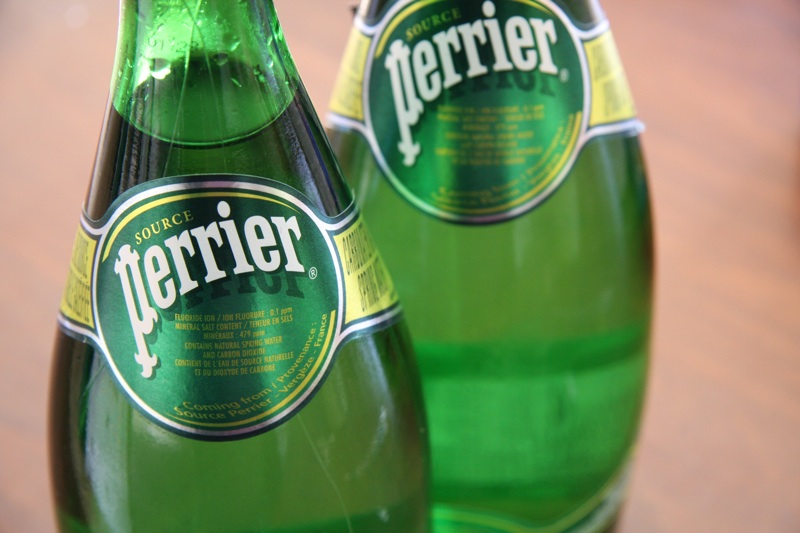 5FavePerrier
