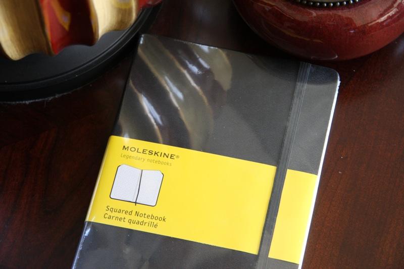 5FaveNotebook