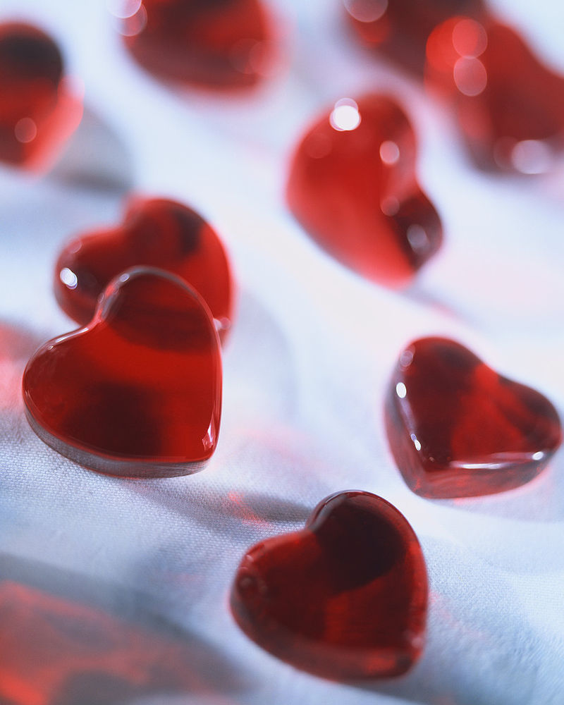 Glass-hearts-valentines-day-1
