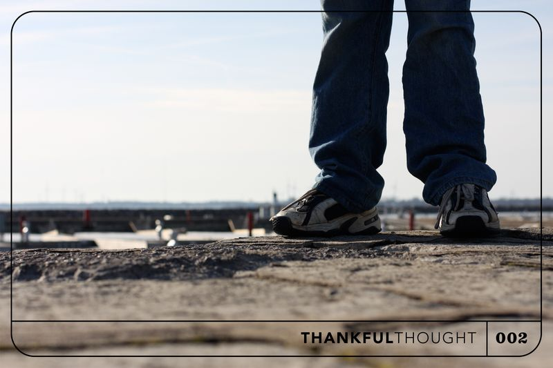 ThankfulThought2