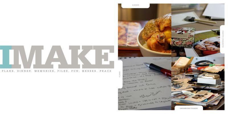LEE_MAKEweb