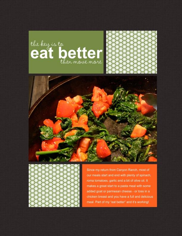 Eat Better 15