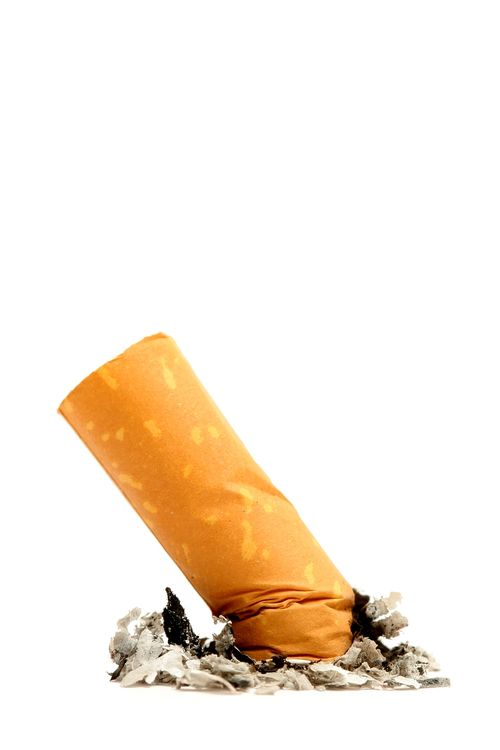 Bigstockphoto_cigarette_butt_isolated_290445