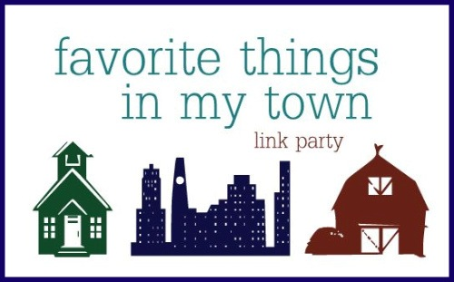 Favorite-things-link-party-button