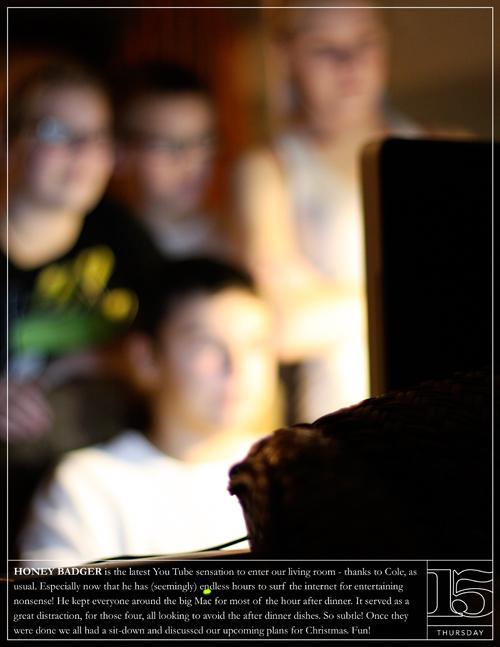 Web15December2011