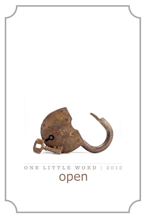 WebOLW_2012_OpeningAlbumPage