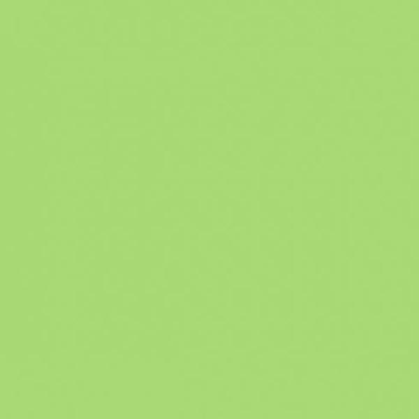 2031-40 Spring Garden Green