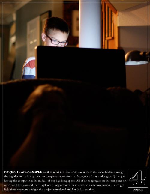 Web04December2011