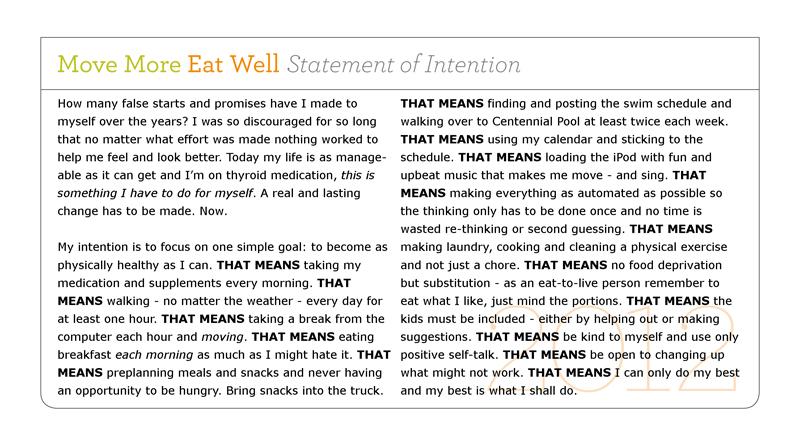 Webstatement_of_intention_filled