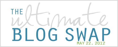 Ultimate-blog-swap2