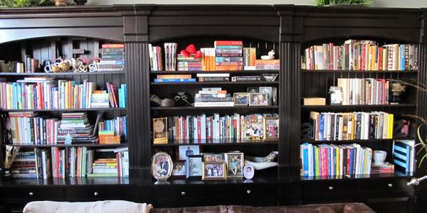 BookshelvesAFTER