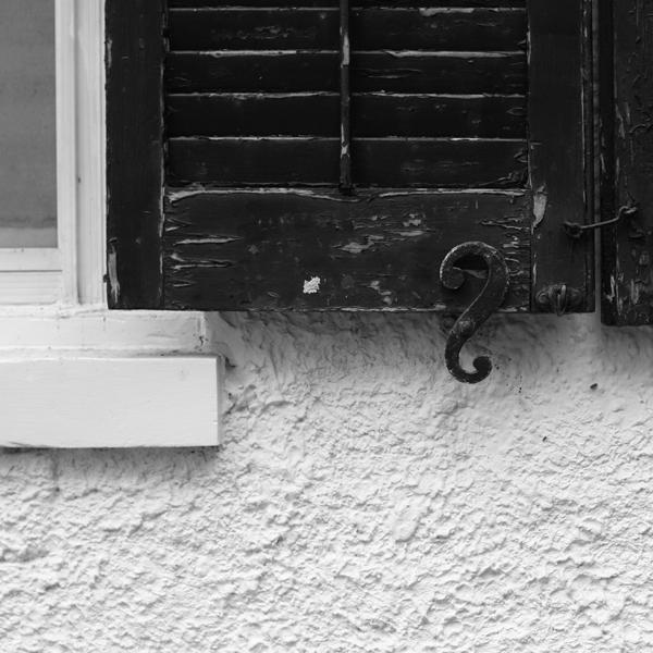 WebMBR_BW12x12_Window