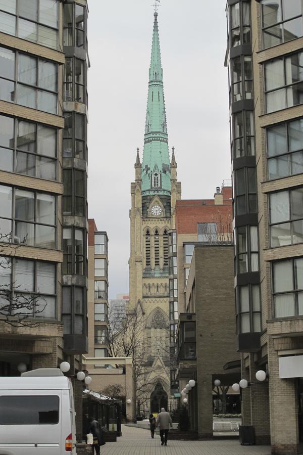 SLM_Church