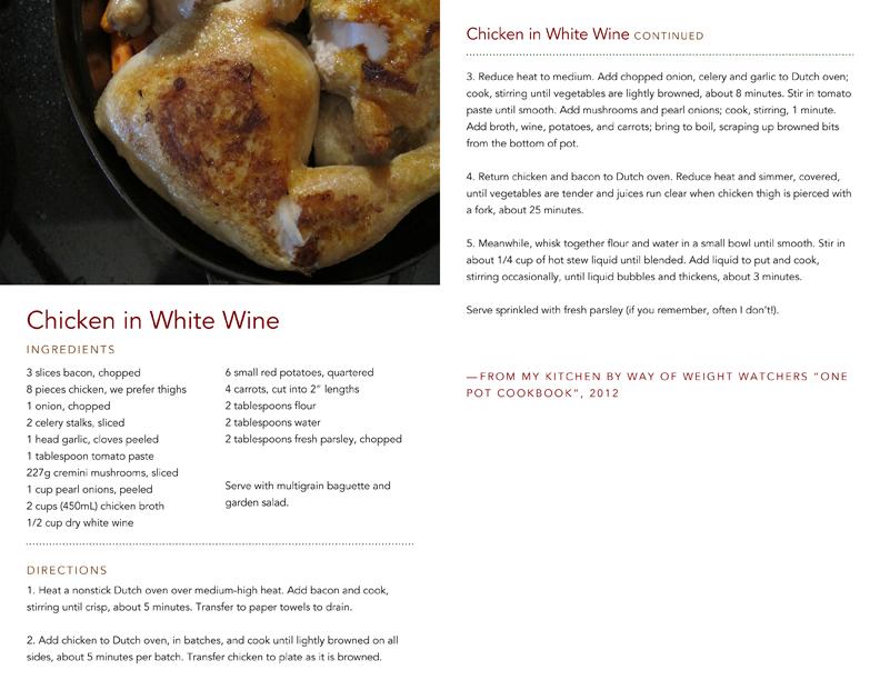 Recipe_ChickenWhiteWineWEB