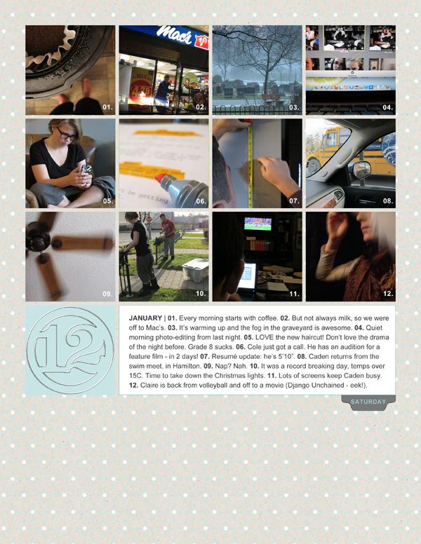 WEB13JANUARY1212
