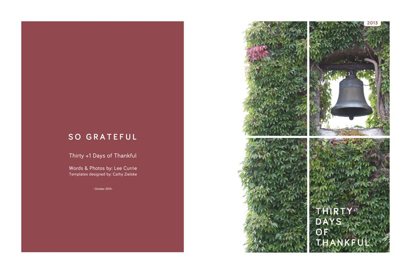 WEB_Thankful_Opening_LeeCurrie