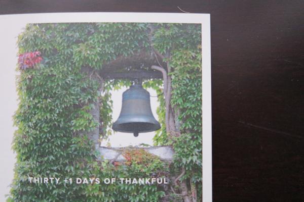 WEB_ThankfulBookCover