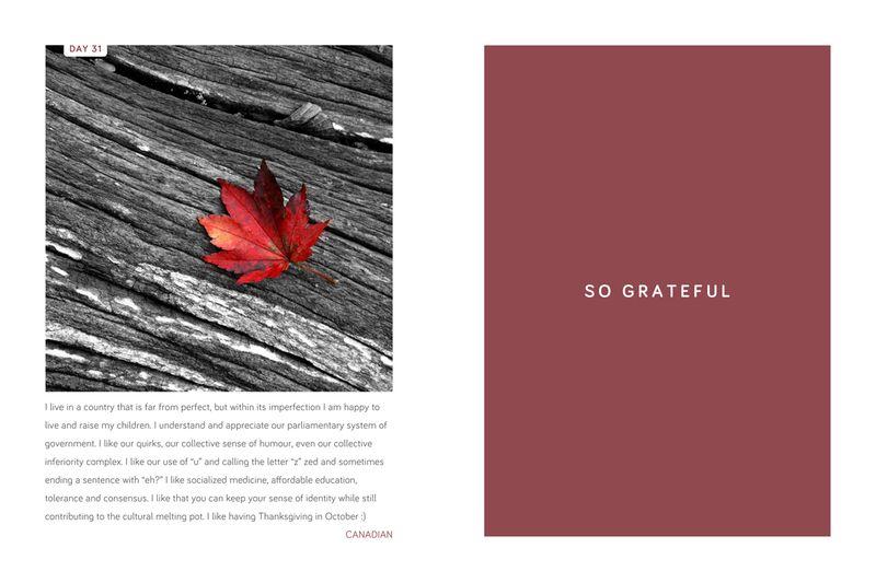 WEB_Thankful_31_End