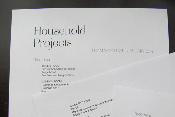 ATH_HouseholdProjects
