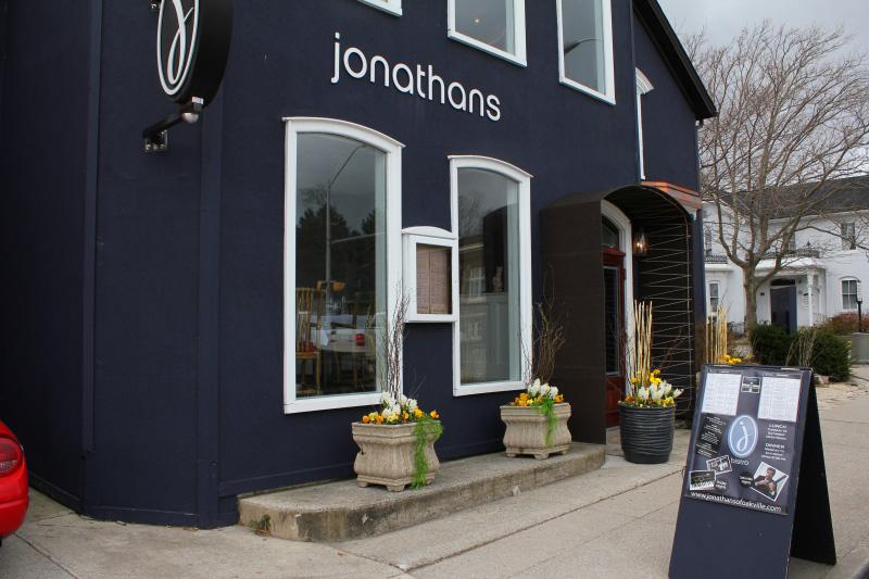 Jonathans2