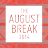 WEB#augustbreak2014