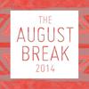 WEB#augustbreak2014